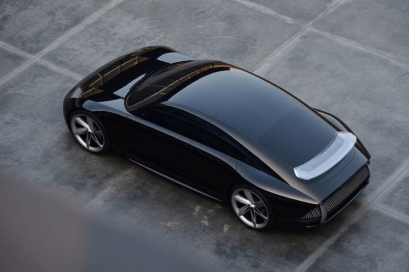 2020 - [Hyundai] Prophecy 912d7210