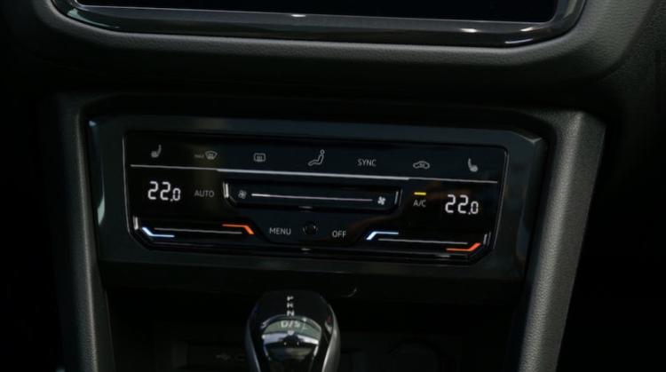 2020 - [Volkswagen] Tiguan II restylé  - Page 3 91b05610