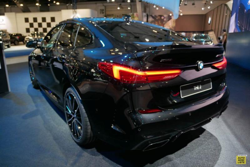 2020 - [BMW] Série 2 Gran Coupé [F44] - Page 11 91cff610
