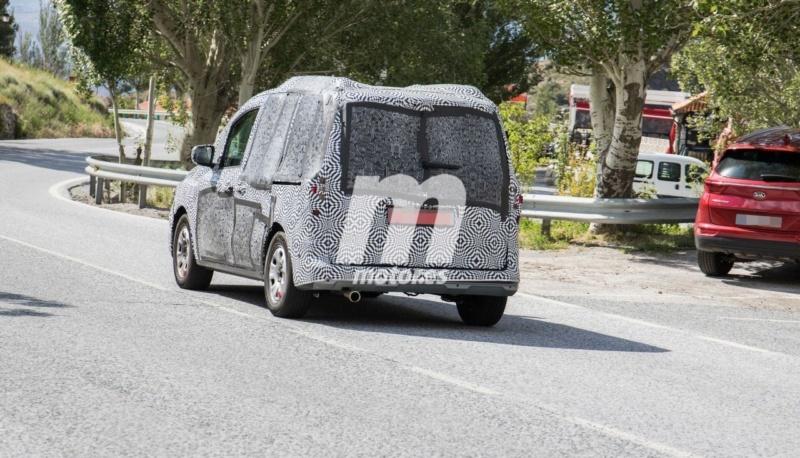 2020 - [Renault] Kangoo III - Page 15 922b4010