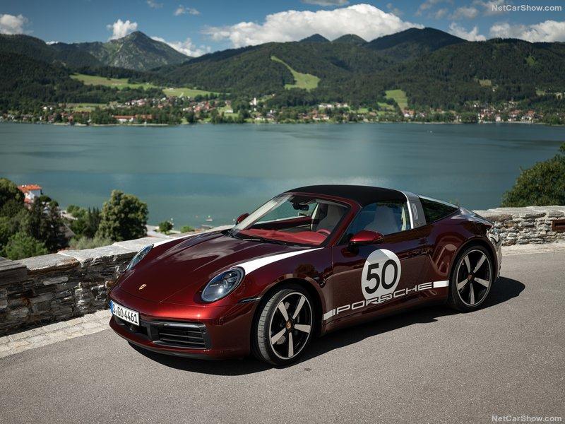 2018 - [Porsche] 911 - Page 20 9286a210