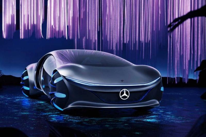 [Actualité] Groupe Daimler / Mercedes - Page 18 928d7810