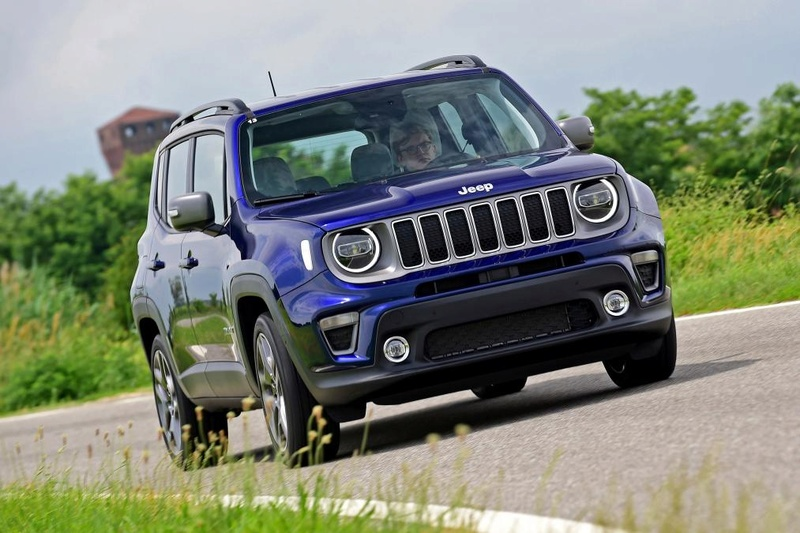 2014 - [Jeep] Renegade - Page 14 9295cc10
