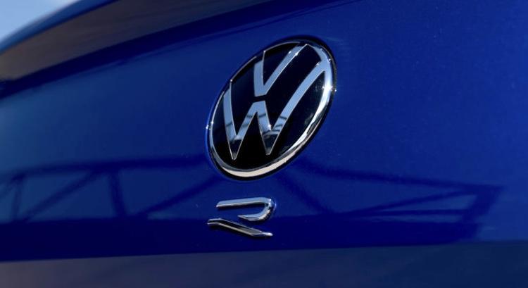 2019 - [Volkswagen] Arteon Shooting Brake - Page 4 931f3410