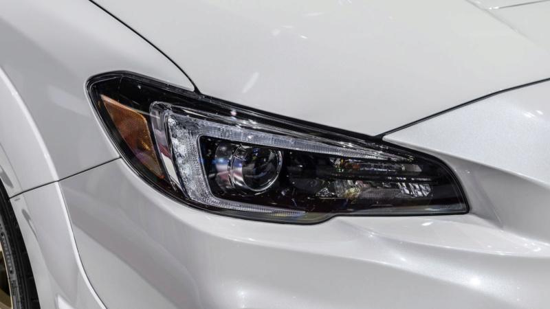 2014 - [Subaru] Impreza WRX/STi  - Page 6 93568b10