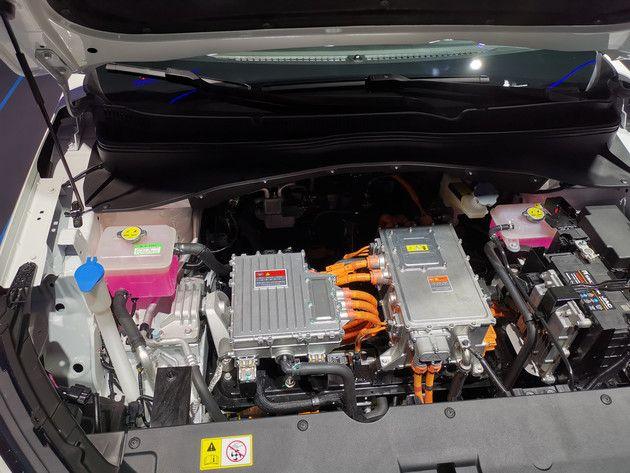 [Actualité] Groupe JAC Motors 936abb10