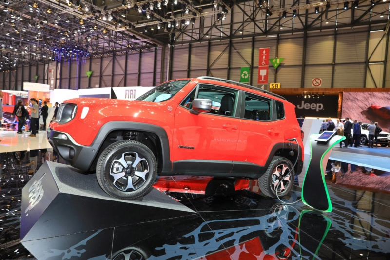 2014 - [Jeep] Renegade - Page 14 9378b810