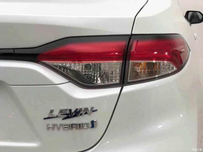 2018 - [Toyota] Corolla Sedan - Page 2 937b4310