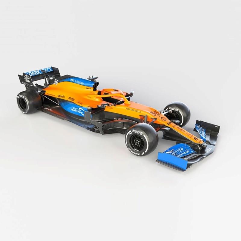 [Sport] Tout sur la Formule 1 - Page 16 9389ce10