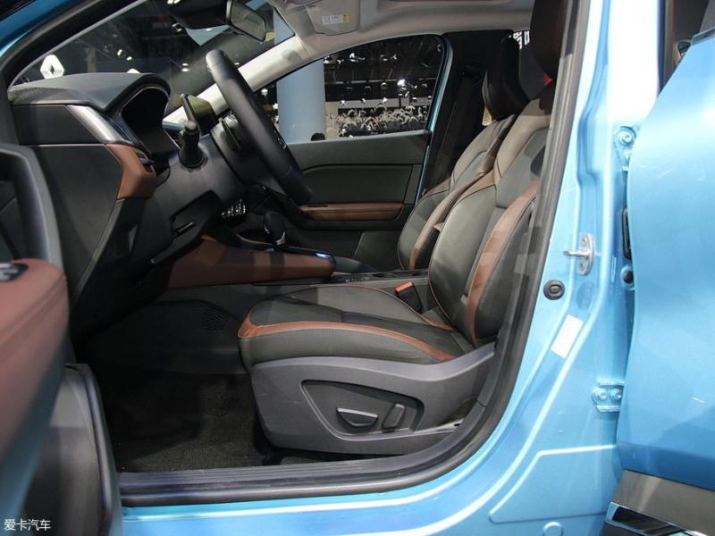 2019 - [Renault]  Captur II [HJB]  - Page 25 93cb9010