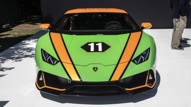 2013 - [Lamborghini] Huracán LP610-4  - Page 13 93e03b10