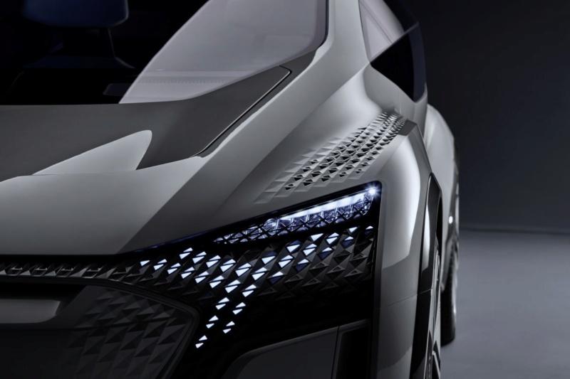 2019 - [Audi] AI:me E-Tron / AI:Trail Quattro 940a0210