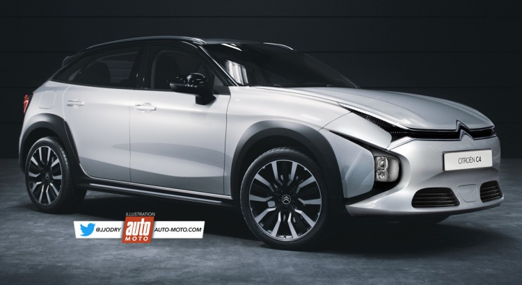 2021 - [Citroën] C4 III [C41] - Page 26 9413f810