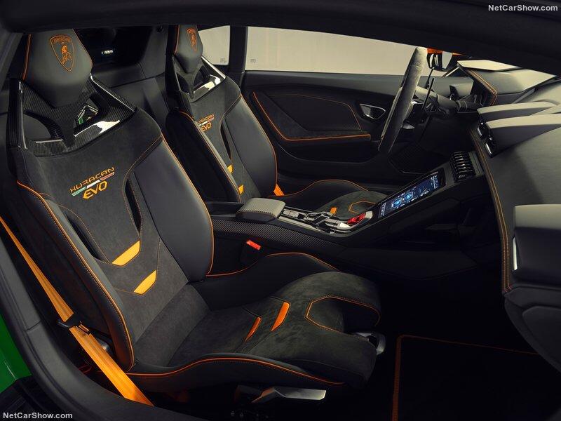 2013 - [Lamborghini] Huracán LP610-4  - Page 13 94419c10