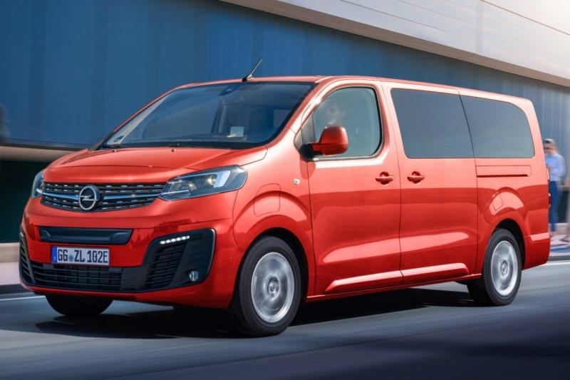 2016 - [Citroën/Peugeot/Toyota] SpaceTourer/Traveller/ProAce - Page 40 94728c10