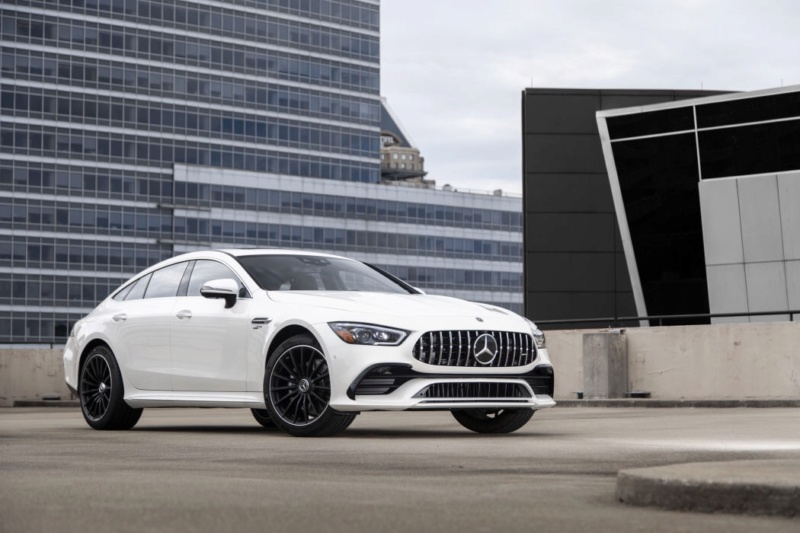 2017 - [Mercedes-AMG] GT4 - Page 6 94fa1a10