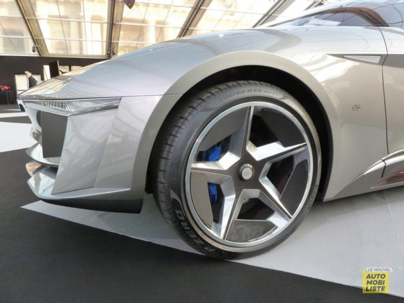 2018 - [Giugiaro] GFG Sybilla Concept 950b1710