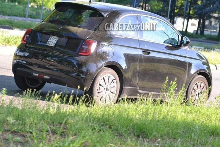2020 - [Fiat] 500 e - Page 22 9563d010