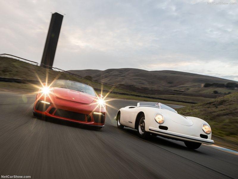 [Actualité] Porsche  - Page 7 95647a10
