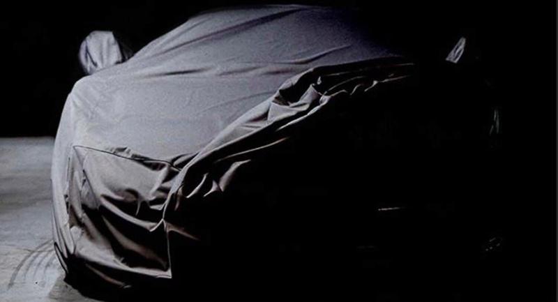 2020 - [Bugatti] Chiron Pur Sport 958ca110