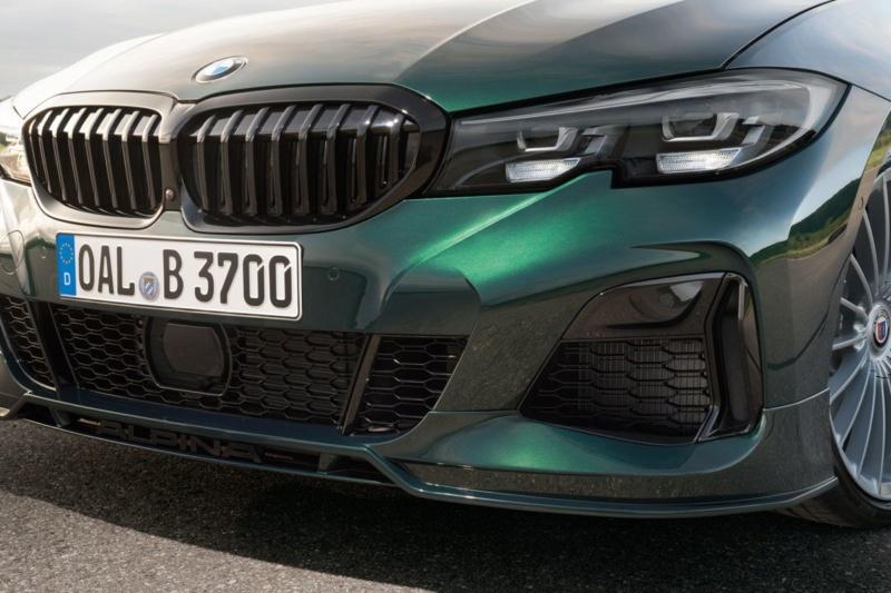 2018 - [BMW] Série 3 [G20/G21] - Page 34 95ff5510