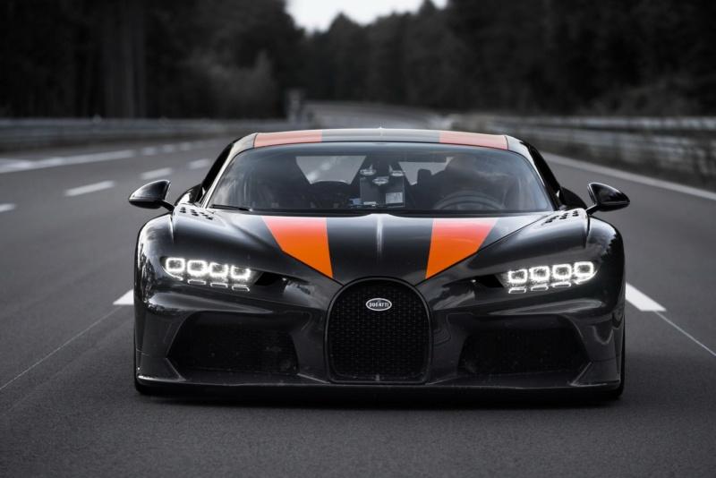 2016 - [Bugatti] Chiron  - Page 19 96348c10