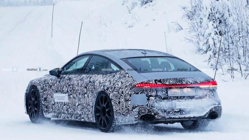 2017 - [Audi] A7 Sportback II - Page 8 97918f10