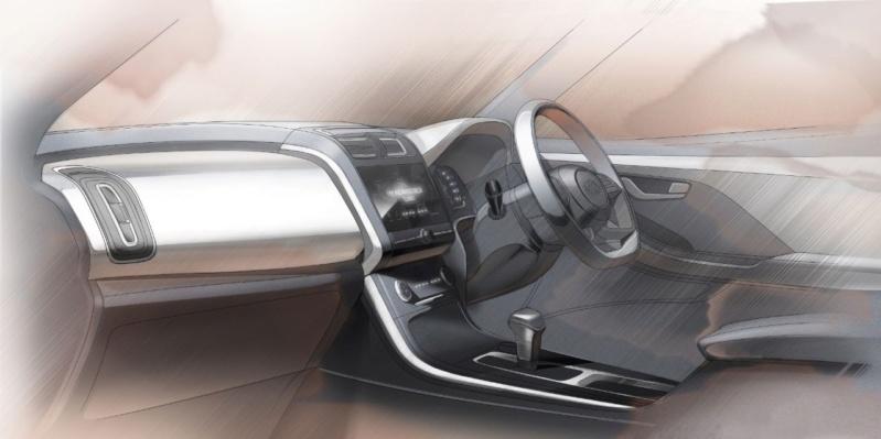 2020 - [Hyundai] Creta II/ IX25  97b79410