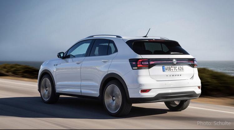 2020 - [Volkswagen] Nivus - Page 2 9844a110