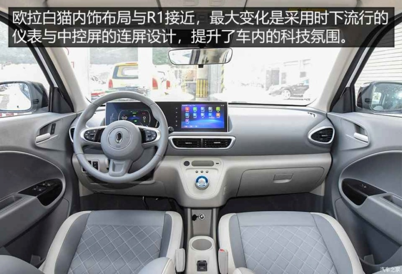 [Actualité] Groupe Great Wall Motors - Page 2 9891f110