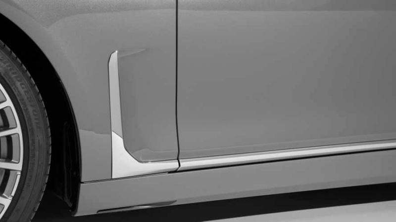 2019 - [BMW] Série 7 restylée  - Page 10 98c8b110