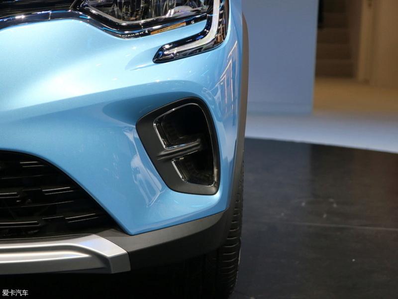 2019 - [Renault]  Captur II [HJB]  - Page 25 99133410