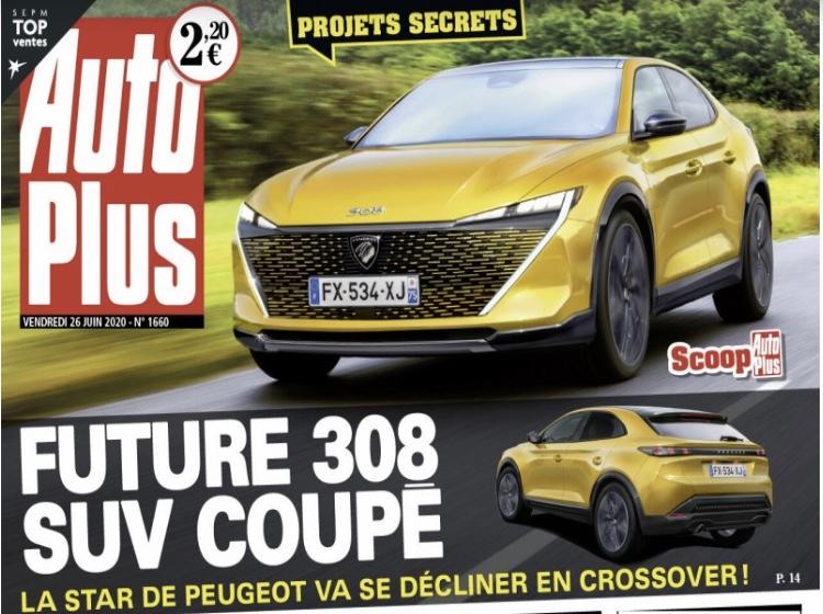 [Presse] Les magazines auto ! - Page 33 992e4910