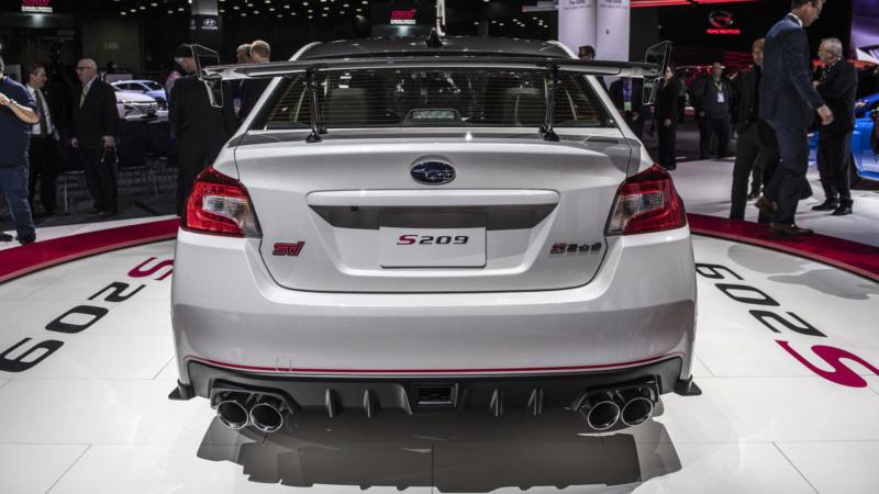 2014 - [Subaru] Impreza WRX/STi  - Page 6 996cde10