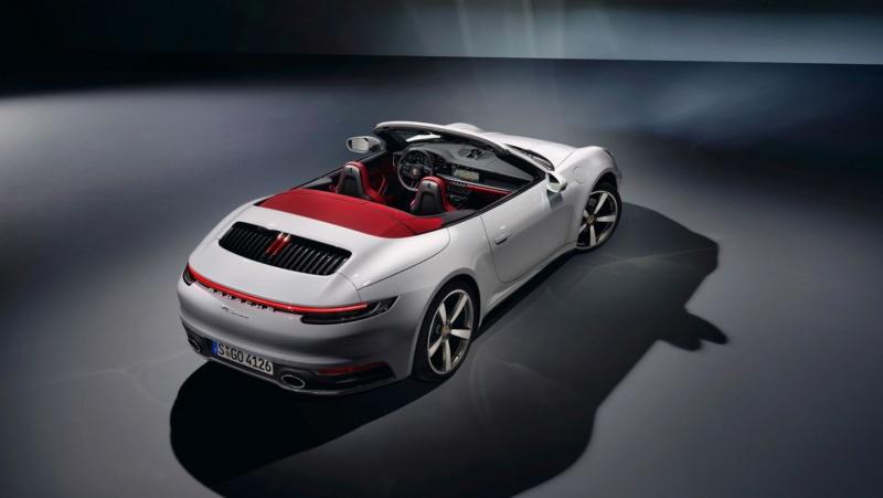 2018 - [Porsche] 911 - Page 16 99c08210