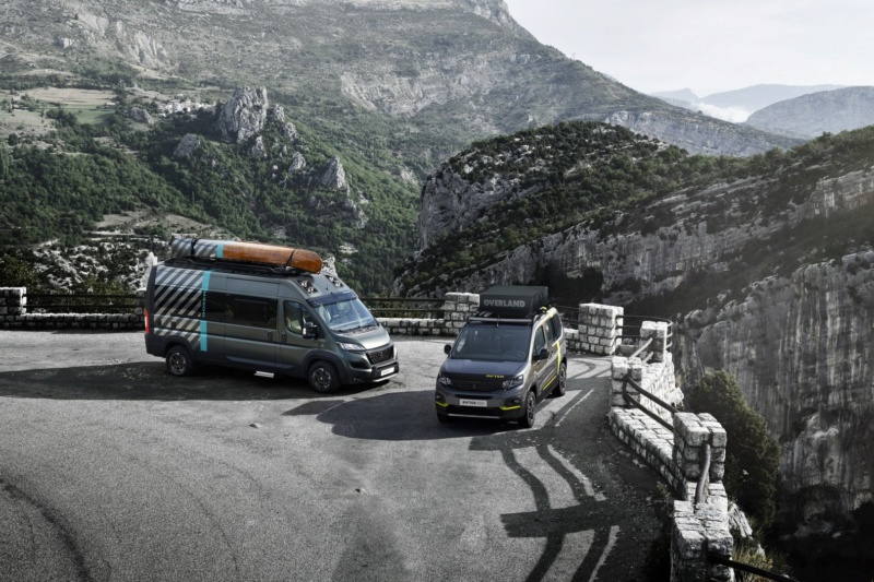 2014 - [Citroën/Peugeot/Fiat] Jumper/Boxer/Ducato - Page 12 99cd8510