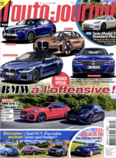 [Presse] Les magazines auto ! - Page 32 9a2c8810