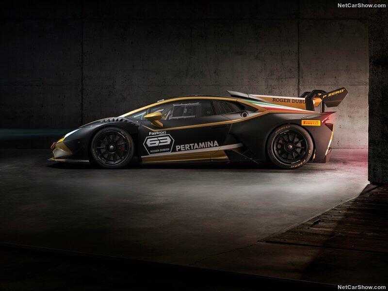2013 - [Lamborghini] Huracán LP610-4  - Page 12 9a316610