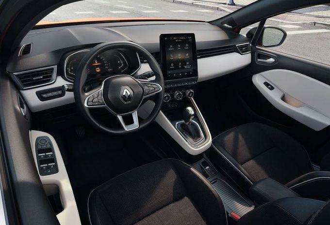2019 - [Renault] Clio V (BJA) - Page 21 9a5b2410