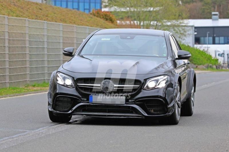 2020 - [Mercedes] SLK IV [R173] 9a873d10