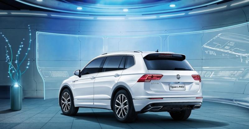 2016 - [Volkswagen] Tiguan II - Page 23 9ae07710