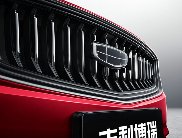 [Actualité] Groupe Geely - Page 4 9aeda010