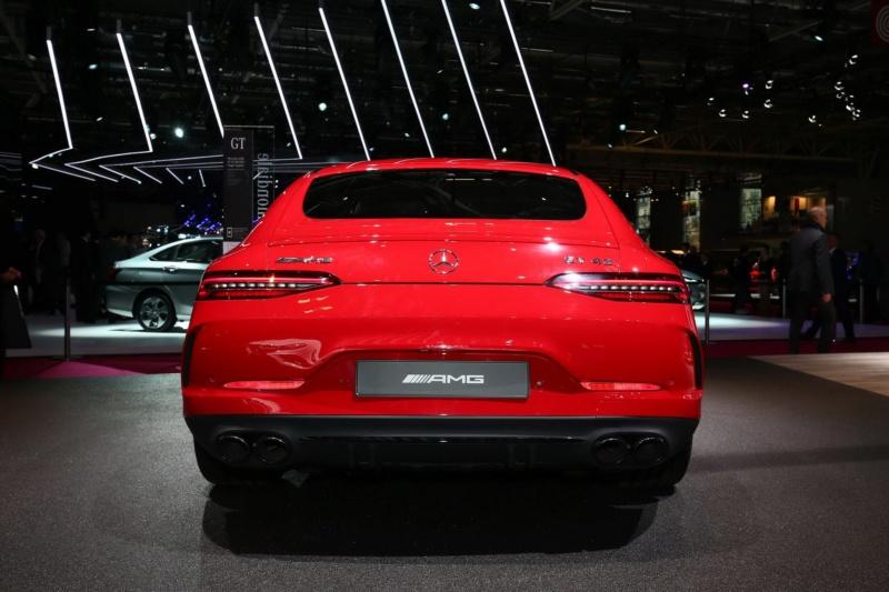 2017 - [Mercedes-AMG] GT4 - Page 6 9b0c5a10