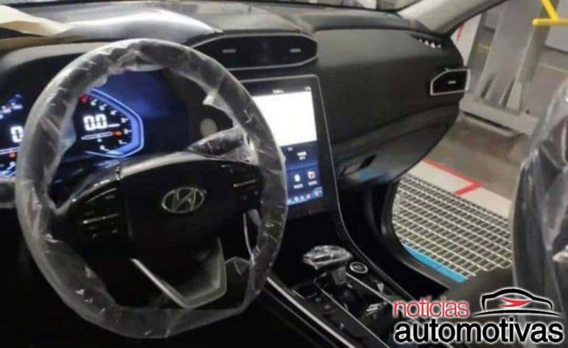 2020 - [Hyundai] Creta II/ IX25  9b279610