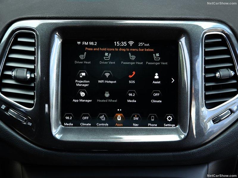 2016 - [Jeep] Compass II - Page 6 9b294f10