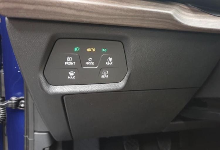 2020 - [Seat] León IV - Page 18 9b766f10