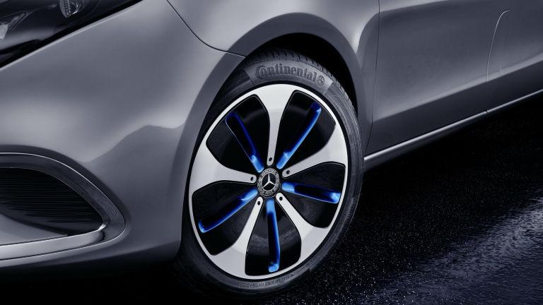 2019 - [Mercedes-Benz] EQV 9b95c710