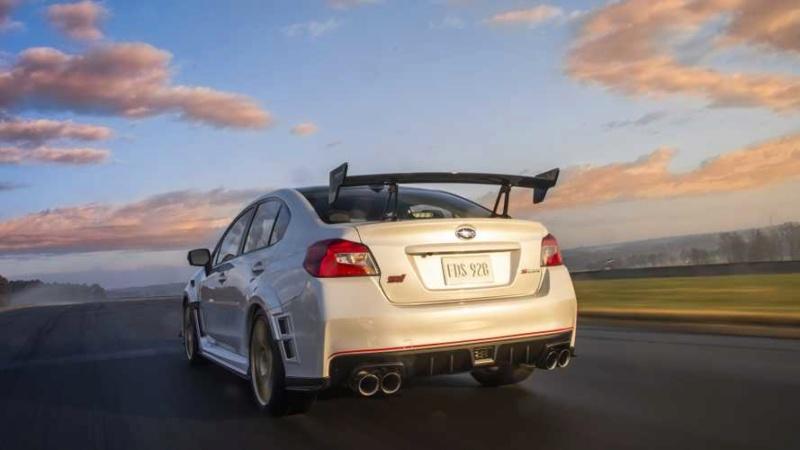 2014 - [Subaru] Impreza WRX/STi  - Page 6 9bc00a10