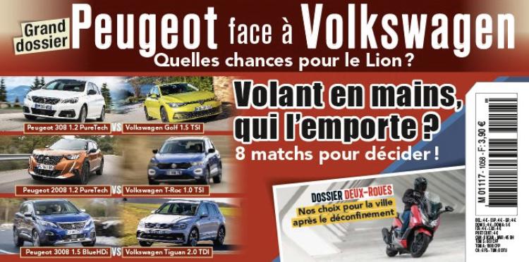 [Presse] Les magazines auto ! - Page 32 9bd15d10