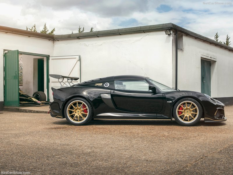 2011 - [Lotus] Exige S - Page 3 9bf2b910